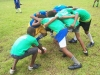 2005-cca-schools-junior-rugby-program-u-12-match