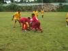 2005-cca-schools-junir-rugby-u-14s-match-scrum
