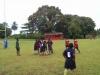 2005-u-10-scrum-cca-junior-schools-rugbymatch
