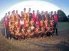 2005-u-16-bowl-winners-qjru-state-champ-png-u16