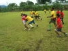 2005-under-12s-match-scrum