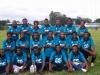 2006-lae-sec-sch-u-18-team