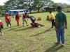 2006-trainers-workshop-erap-primary-sch