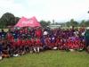 2007-coca-cola-schools-junior-rugby-program