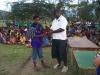 2007-robin-tarere-at-a-schools-camp-2
