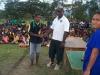2007-robin-tarere-at-a-schools-camp