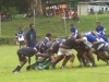 2008-schoolboys-rugby-scrum-oval