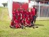2008-u-10s-cca-rugby-team