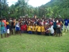 2009-coca-cola-schools-junior-rugby-camp-salamaua