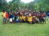 2009-rural-school-visit-rugby-expo-buakap