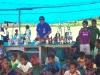 2009-schools-camp-1