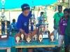 2009-schools-camp-2
