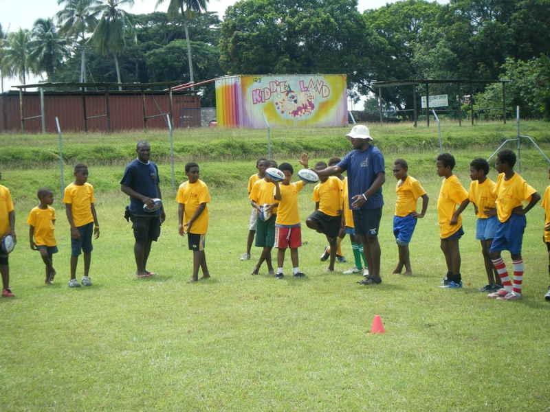 2010-coca-cola-schools-junior-rugby-camp