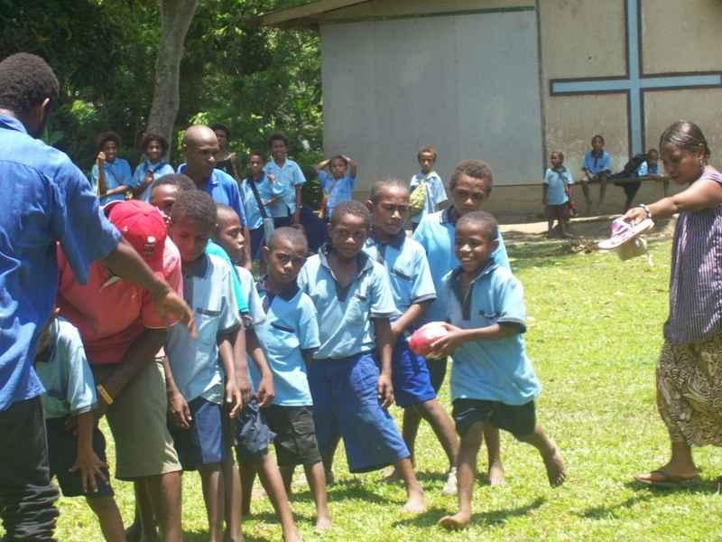2010-mini-rugby-camp-cca-junior-rugby-schools-program