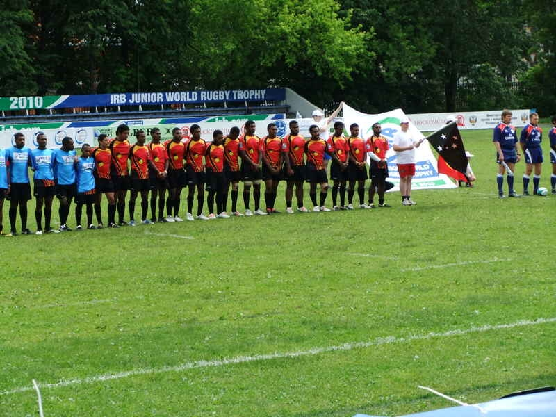2010_png-u19-national-squad-at-world-junior-rugby-trophy-russia