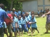 2010-mini-rugby-camp-cca-junior-rugby-schools-program