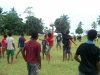 2011-buakap-primary-sch-visit