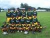 2011-bugandi-sec-sch-u17-team