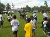 2012-rugby-expo