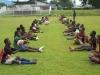 2012-u15-16s-cca-junior-schools-rugby-camp-scrum