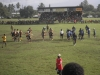 Morobe Rugby Grand Final 2013
