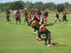 PNG warming up