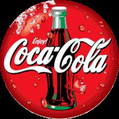 coca-cola_logo_370x370