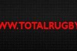 Total Rugby Concepts Banner