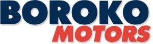 boroko_motors