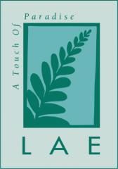 lae-logo