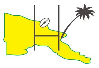 scrum-logo