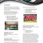Ruck_and_Maul_newsletter_Jan_2016
